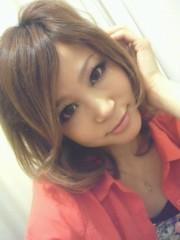 佐藤海弘 公式ブログ/是非っ 画像1