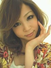 佐藤海弘 公式ブログ/おはよう 画像3