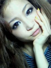 佐藤海弘 公式ブログ/きゃぴっ 画像2