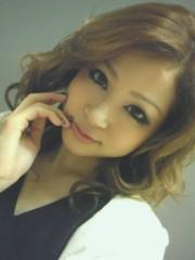 佐藤海弘 公式ブログ/NAGOYA 画像1