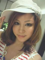 佐藤海弘 公式ブログ/お願いします 画像1
