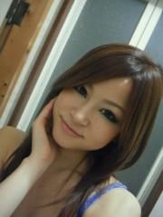 佐藤海弘 公式ブログ/Hello 画像1