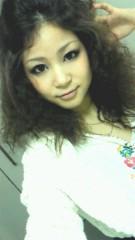 佐藤海弘 公式ブログ/お天気 画像1