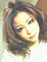 佐藤海弘 公式ブログ/センキュー 画像1