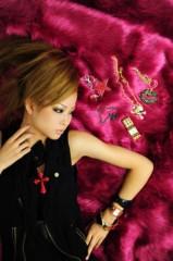 佐藤海弘 公式ブログ/Style 画像2