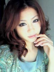 佐藤海弘 公式ブログ/SUMMER 画像1