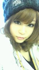 佐藤海弘 公式ブログ/おはよう 画像1