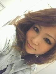 佐藤海弘 公式ブログ/夏が近づいてきた 画像1