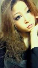 佐藤海弘 公式ブログ/コンニチハ 画像2