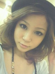佐藤海弘 公式ブログ/笑顔で 画像1