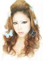 佐藤海弘 公式ブログ/2010 画像1