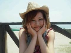 佐藤海弘 公式ブログ/暑い毎日 画像2