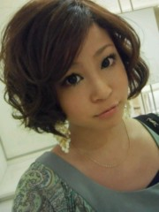 佐藤海弘 公式ブログ/美容院 画像1