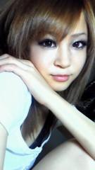 佐藤海弘 公式ブログ/夢の中 画像1