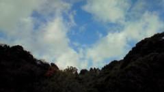 佐藤海弘 公式ブログ/飛びます 画像2