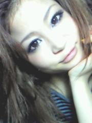 佐藤海弘 公式ブログ/オハヨウ 画像1