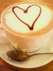佐藤海弘 公式ブログ/Cafe 画像1