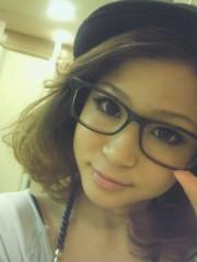 佐藤海弘 公式ブログ/よろしくね 画像1