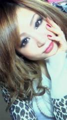 佐藤海弘 公式ブログ/撮影 画像2