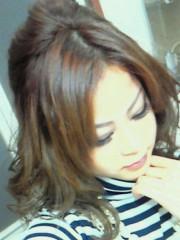 佐藤海弘 公式ブログ/私服コーデ 画像3