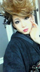 佐藤海弘 公式ブログ/Up 画像2