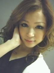 佐藤海弘 公式ブログ/もうすぐ… 画像1
