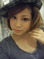 佐藤海弘 公式ブログ/hairアレンジ 画像1