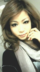佐藤海弘 公式ブログ/予感 画像2