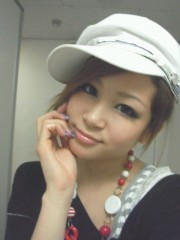 佐藤海弘 公式ブログ/Zzz 画像1