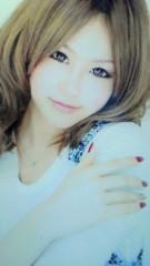 佐藤海弘 公式ブログ/オッハヨー 画像1