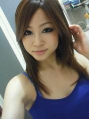 佐藤海弘 公式ブログ/hair写真 画像2