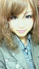 佐藤海弘 公式ブログ/嬉しい 画像2