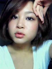 佐藤海弘 公式ブログ/Rose Of Sunさん 画像2