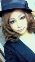 佐藤海弘 公式ブログ/ネイル 画像1