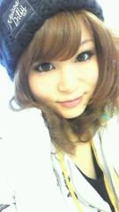 佐藤海弘 公式ブログ/おはよう 画像2