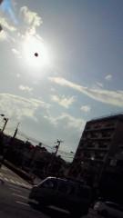 佐藤海弘 公式ブログ/夏 画像1