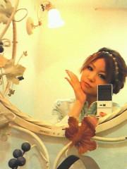 佐藤海弘 公式ブログ/HAIR 画像1