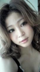 佐藤海弘 公式ブログ/名古屋 画像1