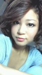 佐藤海弘 公式ブログ/前髪 画像2