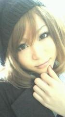 佐藤海弘 公式ブログ/ありがとう。 画像1