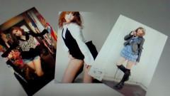 佐藤海弘 公式ブログ/写真コレクション 画像1