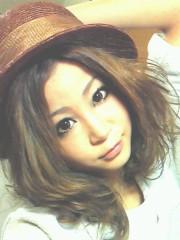 佐藤海弘 公式ブログ/ミーチェキ 画像3