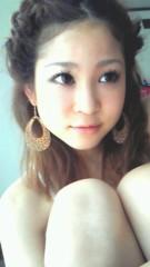 佐藤海弘 公式ブログ/ピアス達 画像1