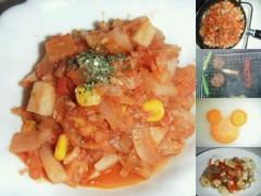佐藤海弘 公式ブログ/料理 画像1
