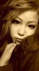 佐藤海弘 公式ブログ/セピア 画像1