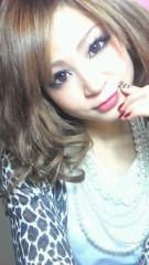 佐藤海弘 公式ブログ/撮影 画像1