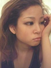 佐藤海弘 公式ブログ/セックス・アンド・ザ・シティ2 画像1