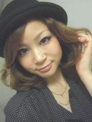 佐藤海弘 公式ブログ/Fashion版 画像1