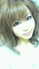 佐藤海弘 公式ブログ/おやすみ前に 画像3