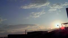 佐藤海弘 公式ブログ/Summer 画像2